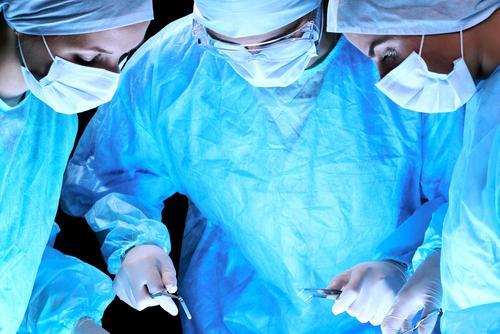 8 organes sans lesquels nous pouvons vivre
