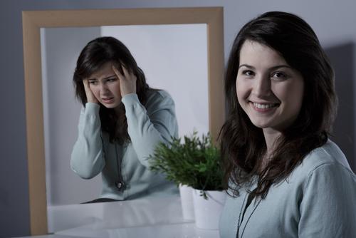 Troubles bipolaires : les signes qui doivent vous alerter
