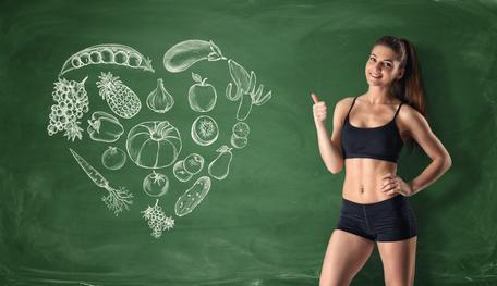 Rôles, sources et apports journaliers des vitamines pour le sportif