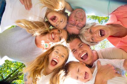 Santé et bien-être : nos conseils pour une année en pleine forme !