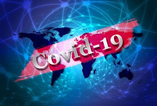 COVID-19 : le confinement sera probablement prolongé en France.