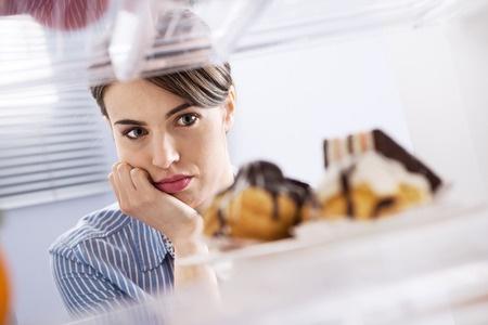 7 conseils pour en finir avec le grignotage entre les repas