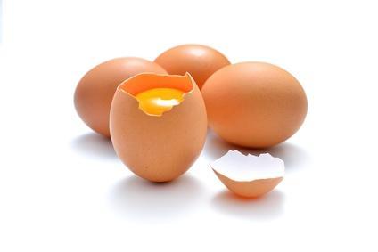 Œufs : apports nutritionnels, questions et critères de choix