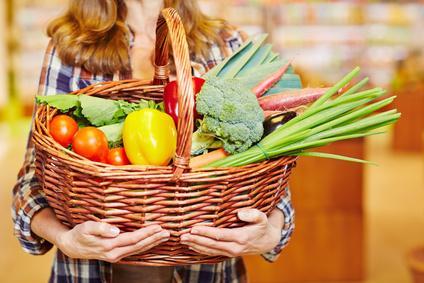 14 sources alimentaires de calcium