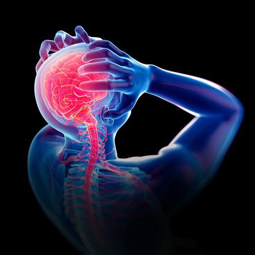 Comment le stress peut-il provoquer une crise cardiaque ou un AVC ?