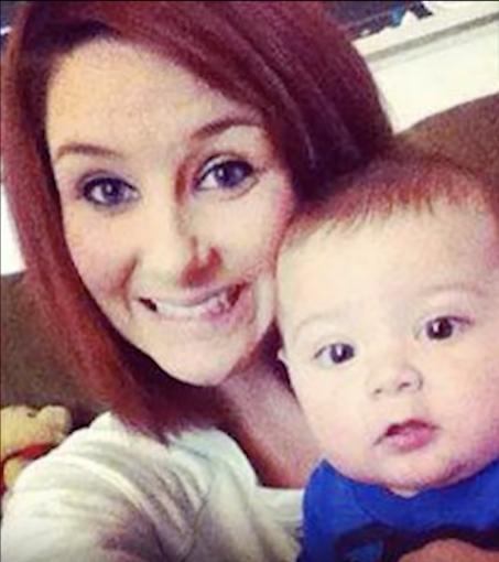 [VIDÉO] Une mère rencontre la petite fille qui a reçu le coeur de son fils