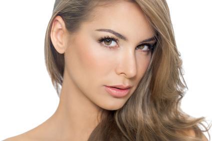 4 astuces naturelles pour éliminer les poils du visage