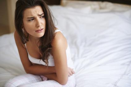 L'essentiel sur l'endométriose