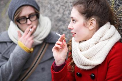 3 idées reçues sur le tabagisme