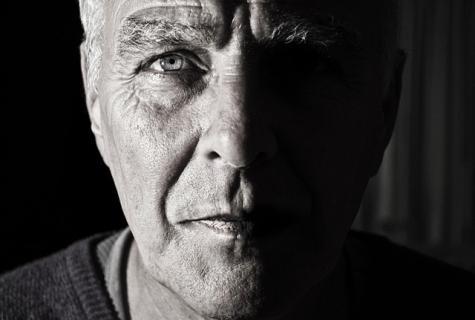 Cataracte : Causes, Symptômes, Prévention, Traitements