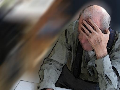 Démence : Symptômes, Causes, Traitements