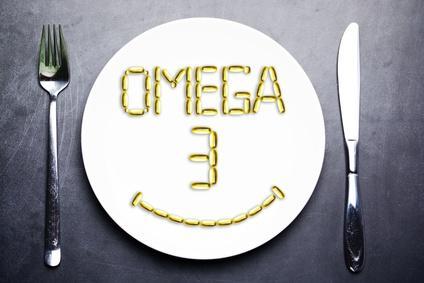 Oméga-3 : 9 aliments pour faire le plein