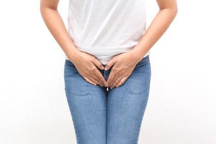Cancer du vagin : symptômes, dépistage, traitements