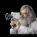 Portrait de nizesipov jo