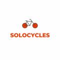 Portrait de Solocycles