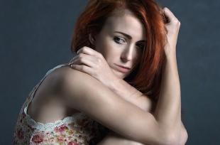 Fibromyalgie : comprendre le mécanisme