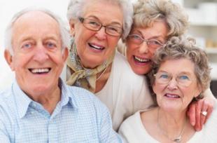 La fin du vieillissement : utopie ou réalité en devenir ?