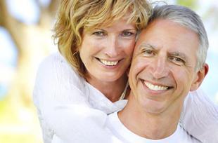 Adénome de la prostate : les médecins misent sur la prévention