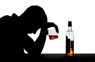 Baclofène : le point sur son action contre l'alcoolisme