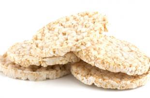 L'astuce du jour : 5 aliments à chasser de votre assiette !