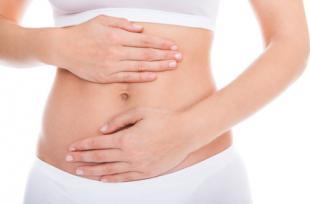 20 astuces naturelles contre la constipation
