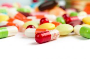 25 médicaments génériques interdits à la vente dès le 18 décembre