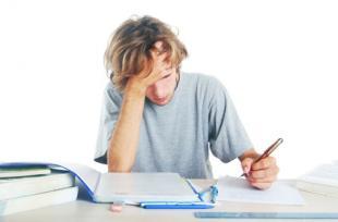 6 astuces naturelles pour booster votre mémoire et votre concentration