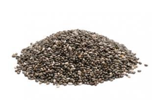 6 bienfaits des graines de chia