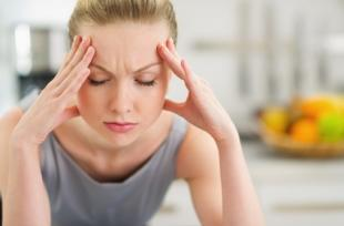 7 astuces étonnantes pour stopper votre migraine