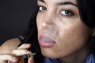 Le cannabis a -t-il un impact durable sur le Q.I. des ados ?