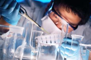 Cancer du sang : CAR-T, le nouveau traitement révolutionnaire
