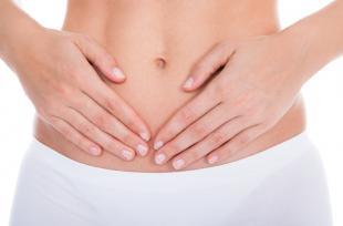 Cancer de l'ovaire : les signes qui doivent vous alerter