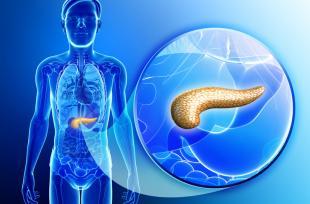 Cancer du pancréas : les 10 signes qui doivent vous alerter