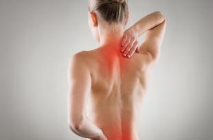 5 conseils pour soulager le mal au dos