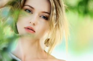 8 astuces beauté incontournables