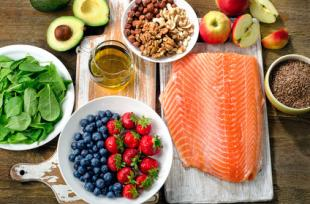 17 antidouleurs naturels (que vous avez certainement dans votre cuisine)