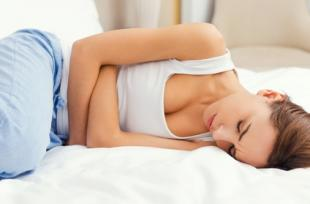 Endométriose : 4 remèdes naturels pour soulager les douleurs