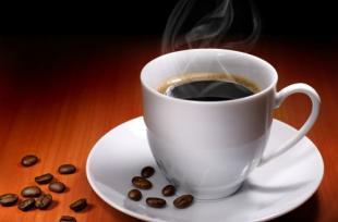Du café pour booster la mémoire