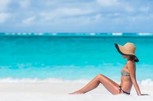 Crème solaire : 8 produits naturels pour la remplacer