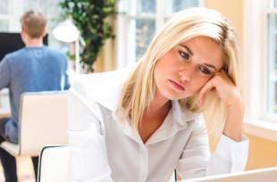 Fatigue chronique : 10 comportements qui l'expliquent