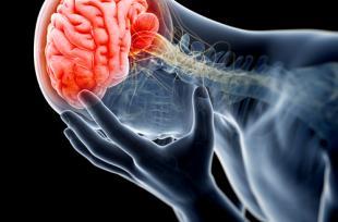 Le lien entre benzodiazépines et maladie d'Alzheimer est confirmé