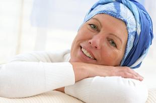 Cancer du sein ou de l'ovaire : quand la survie dépend du centre de traitement