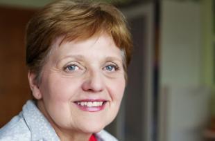 Cancer du sein : un nouveau traitement révolutionnaire