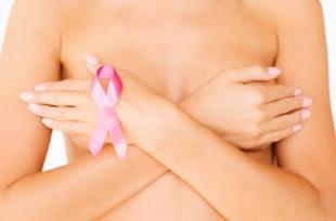 Dépistage du cancer du sein : une prise de sang peut suffire