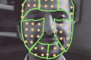 Le visage, indicateur de l'état de santé
