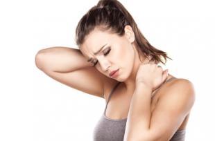 7 aliments anti-inflammatoires