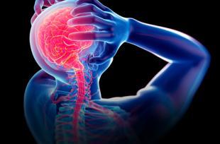 Cancer du cerveau : espoir de traitement grâce à un médicament utilisé contre le paludisme