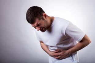 Maladie de Crohn : ce que vous devez savoir