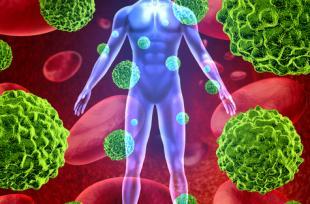 Pourquoi une cellule devient-elle cancéreuse ?