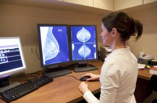 Cancer du sein : certains antihypertenseurs accusés d'accroître les risques